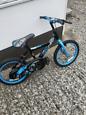 Boys bike 16in wheel