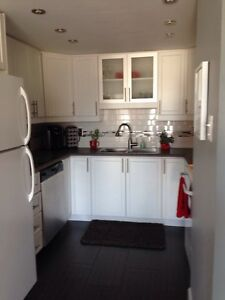 Appartment for RENT in Rockland