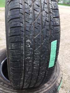 Best Tire with Good Price