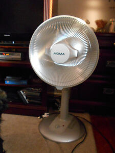 Dish Heater, NOMA Excellent Condition