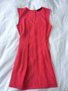 *Excellent condition* Dynamite dress London Ontario image 1