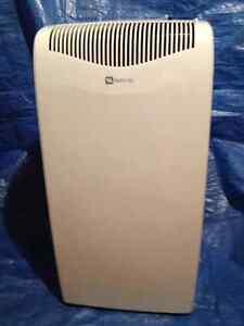 New Room Air Conditioner with Dehumidifier, Air Purifier
