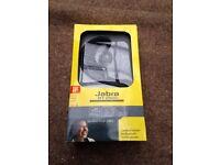 Jabra BT250v Bluetooth Cordless Headset for Mobile Phone