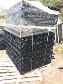 Polystorm Soakaway Crate