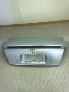 92-96 Honda prelude trunk for sale $80 pick up in Ajax