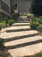 Terpstra Landscaping