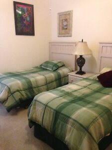 DISNEY Area 5 Bdrm Vacation home w/Private Pool. St. John's Newfoundland image 3