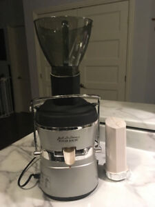 Juicer for Sale. Good working condition.
