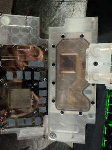 2x 780 ti water blocks and bridge