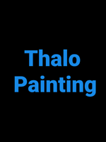 New Painting Company Looking for Work