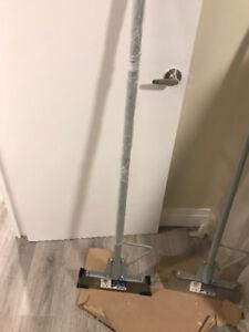 Floor Scraper - Brand New! - 30.00