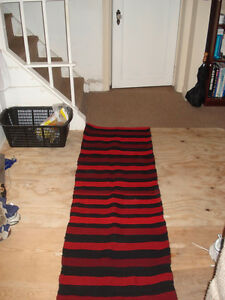 Carpet Runner