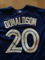 Blue Jays jersey for CHEAP