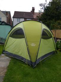 Vango Hogan Hub Event Shelter (Medium)