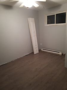 Room for rent Newly renovated