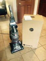 Hoover Wind Tunnel Pro