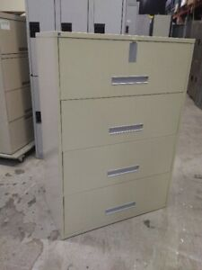 Cabinet; Filing Cabinet; Metal Filing Cabinet; Cabinet with Lock