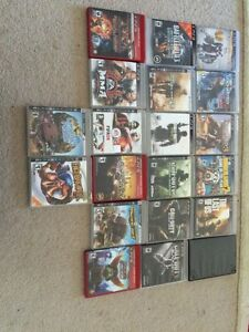 PS3 Games - text @ 226-984-8128 London Ontario image 2