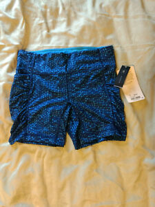 Like New lululemon Speed Track Short Size 8 New With Tags! :O