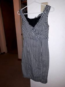 Cute clothes and high heels for sell, $10 per piece!
