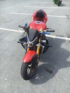 Ninja 636 06