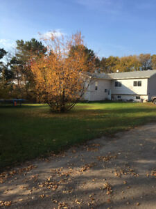Acreage FOR SALE ! REDUCED.