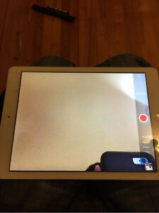 ipad ,iphone screen glass replacement START FROM 75$