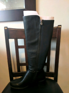 Brand New In Box Women's Boots