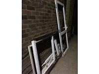 Upvc door and window FREE