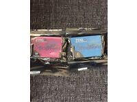 Epson 29XL ink cartridges