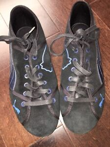 PUMA - Women's Size 10 Shoes - Like New, Perfect Condition