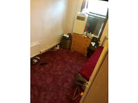 Single room to rent Leyton Zone 3 £95per week