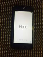 Iphone 5 32 gb good condition