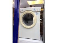 Tabletop dryer with warranty and free local del