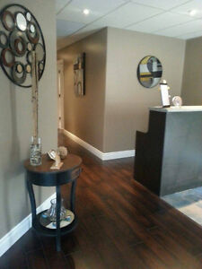 Registered Massage Therapist welcoming new clients Windsor Region Ontario image 2