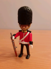 Playmobil 4577 Royal Guard