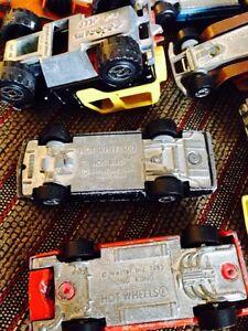 Hot Wheels Dinky Majorette diecast Gatineau Ottawa / Gatineau Area image 6