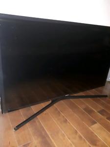 """Smart LED tv 40"""" samsung"""