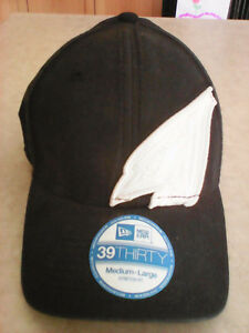 Blue Jays Men's Baseball Cap