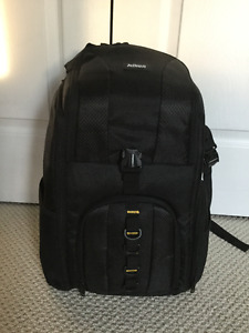 Nikon Waterproof Camera bag