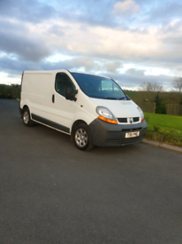 f56ac75d11 Used Renault Vans for Sale in Belfast - Gumtree