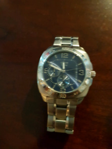 Guess watch.