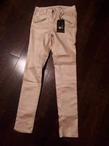 Brand new Bianca pants