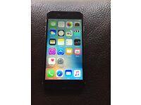 iPhone 6 £240