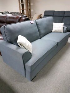 Need a sofa? We can help with that. (Maritime Furniture)