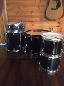 CB drums BEST OFFER or TRADES