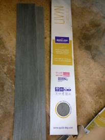 ' Livyn ' vinyl flooring