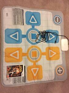 Wii active explorer  Belleville Belleville Area image 1