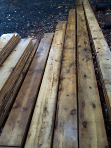 $900 of WOOD for $150!!!
