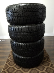 Tires Costco | Great Deals on New & Used Car Tires, Rims and Parts